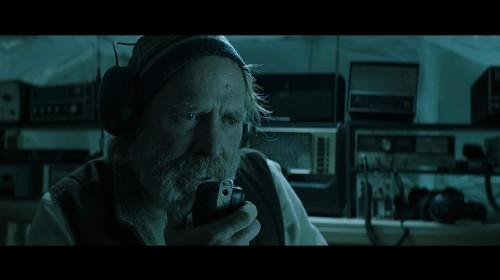 Imagem 1 do filme Radioflash