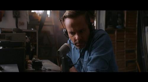 Imagem 4 do filme Radioflash