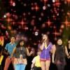 Imagem 1 do filme Glee 3D - O Filme