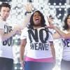 Imagem 3 do filme Glee 3D - O Filme