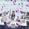 Imagem 4 do filme Glee 3D - O Filme