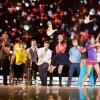 Imagem 6 do filme Glee 3D - O Filme