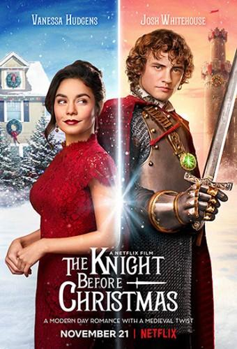 Poster do filme Um Passado de Presente