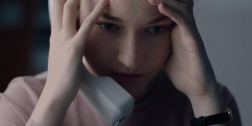 Imagem 3 do filme A Assistente