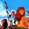 Imagem 7 do filme O Rei Leão