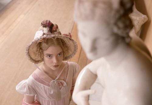 Imagem 2 do filme Emma.