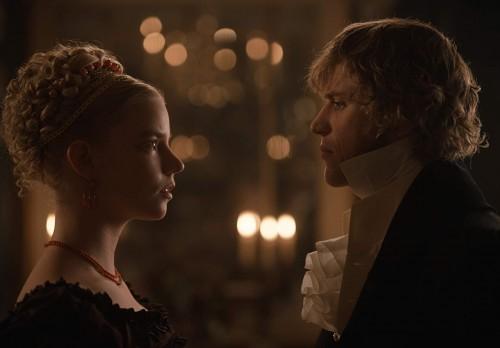 Imagem 3 do filme Emma.