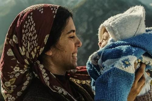 Imagem 2 do filme O Conto das Três Irmãs