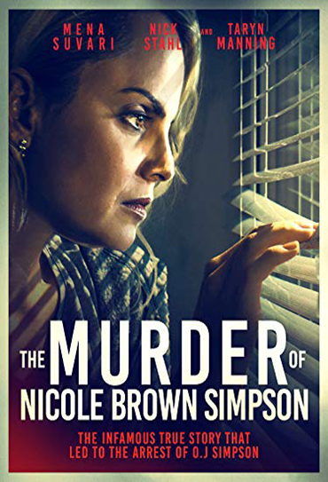 O Assassinato de Nicole Brown Simpson