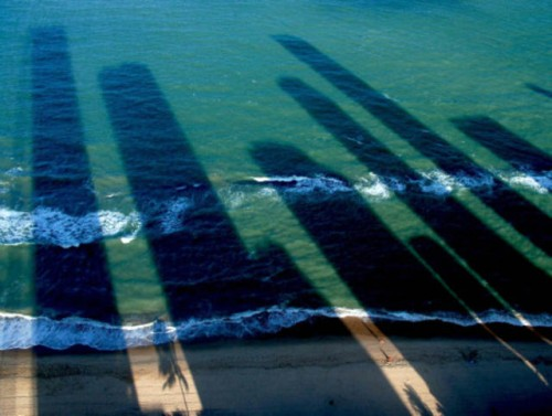Imagem 1 do filme Um Lugar ao Sol