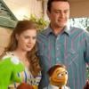 Imagem 3 do filme Os Muppets