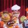 Imagem 8 do filme Os Muppets