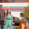 Imagem 9 do filme Os Muppets