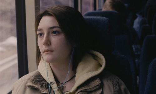 Imagem 1 do filme Nunca, Raramente, Às Vezes, Sempre
