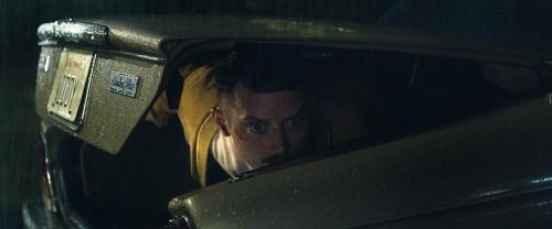 Imagem 3 do filme Venha para o Papai