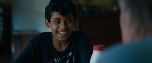 Imagem 5 do filme A Chance de Fahim