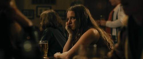 Imagem 2 do filme Saint Maud