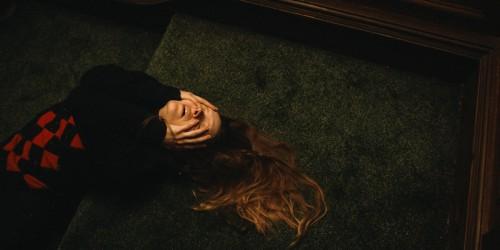 Imagem 5 do filme Saint Maud