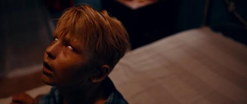 Imagem 1 do filme Possessão - O Último Estágio