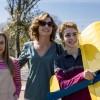 Imagem 2 do filme A Menina que Matou os Pais