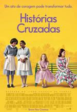 Poster do filme Histórias Cruzadas