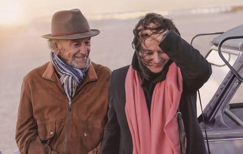 Imagem 2 do filme Os Melhores Anos de Uma Vida
