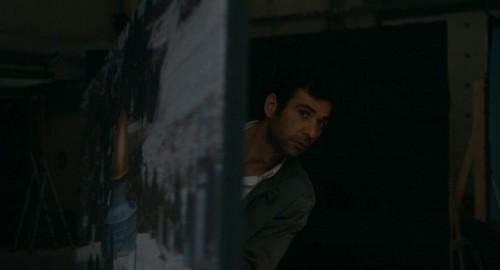Imagem 1 do filme Tel Aviv em Chamas