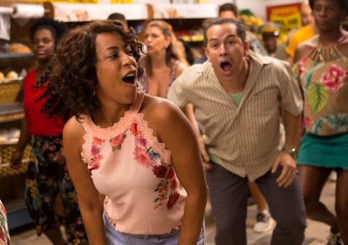 Imagem 3 do filme Não Vamos Pagar Nada
