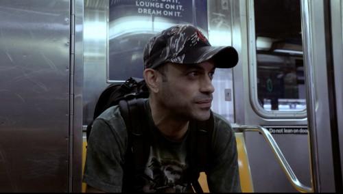 Imagem 1 do filme Soldado Estrangeiro