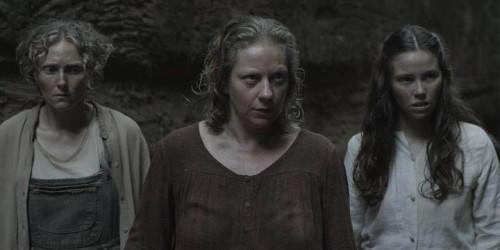 Imagem 1 do filme A Colmeia