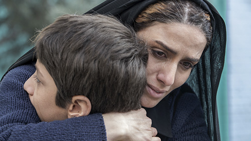Imagem 2 do filme Son-Mother