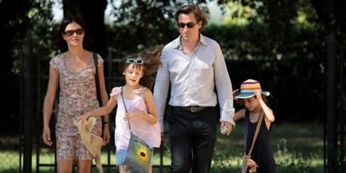 Imagem 1 do filme O Pai dos Meus Filhos