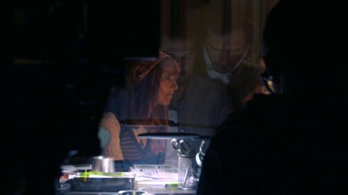 Imagem 1 do filme Os Bons Tempos