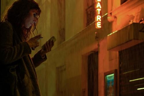Imagem 2 do filme Os Bons Tempos