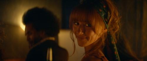 Imagem 4 do filme Os Bons Tempos
