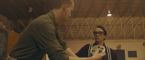 Imagem 1 do filme A Vastidão da Noite