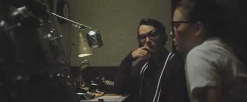 Imagem 3 do filme A Vastidão da Noite
