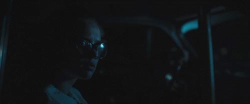 Imagem 5 do filme A Vastidão da Noite