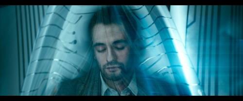 Imagem 1 do filme Atração 2