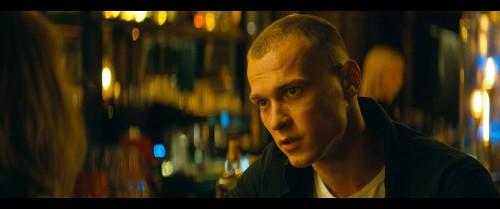 Imagem 2 do filme Atração 2