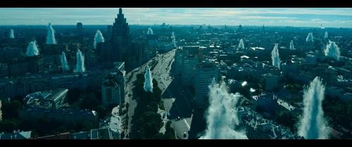 Imagem 3 do filme Atração 2