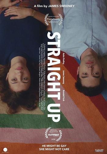 Imagem 1 do filme Straight Up