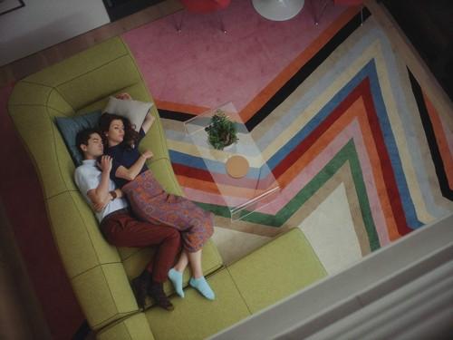 Imagem 2 do filme Straight Up
