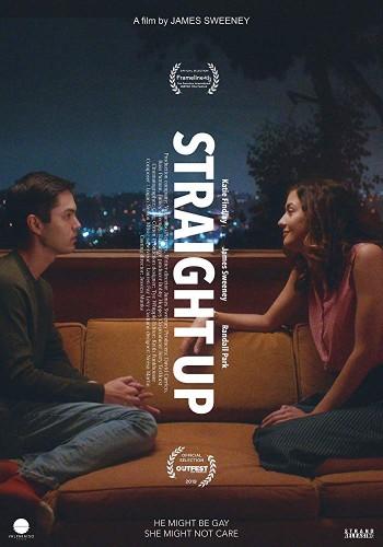 Imagem 3 do filme Straight Up