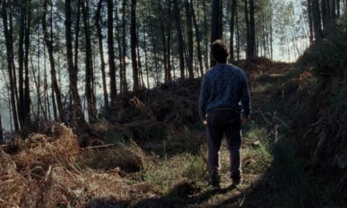 Imagem 4 do filme Alva