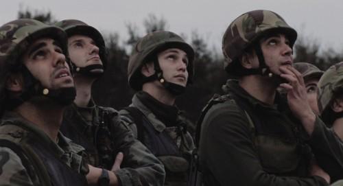 Imagem 3 do filme Campo