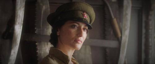 Imagem 2 do filme Anton