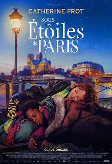Sob as Estrelas de Paris
