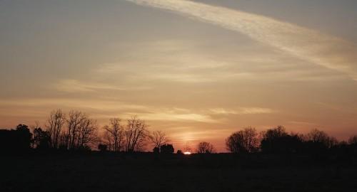 Imagem 2 do filme Camino Skies