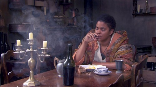 Imagem 3 do filme Vênus Negra